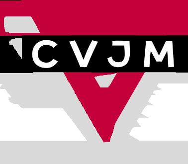 Logo des CVJM-Landesverband Baden e.V.