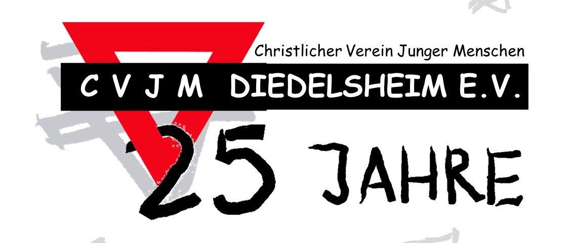 CVJM Dietelsheim