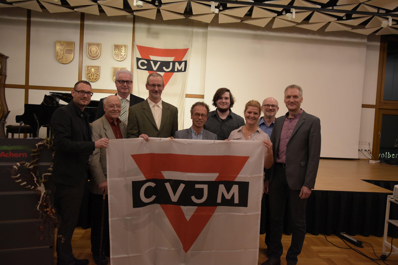 CVJM Achern