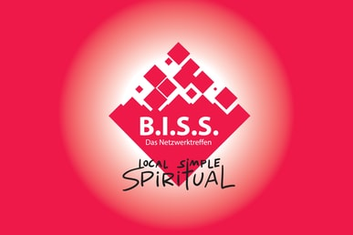 B.I.S.S. 2020 local.simple.spiritual – FÜR ALLE