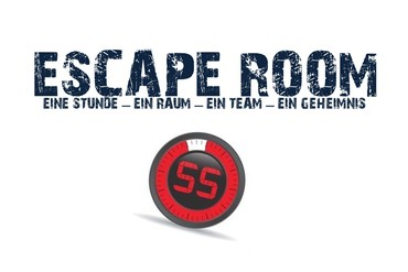 Dauerangebot: Escape Room