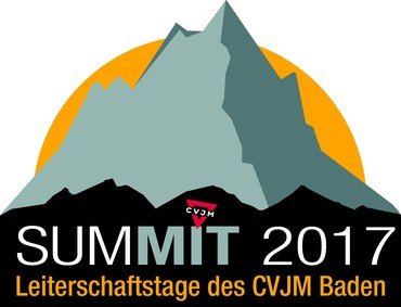 Summit Logo 2017