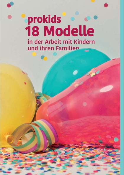 prokids 18 Modelle - Download als PDF